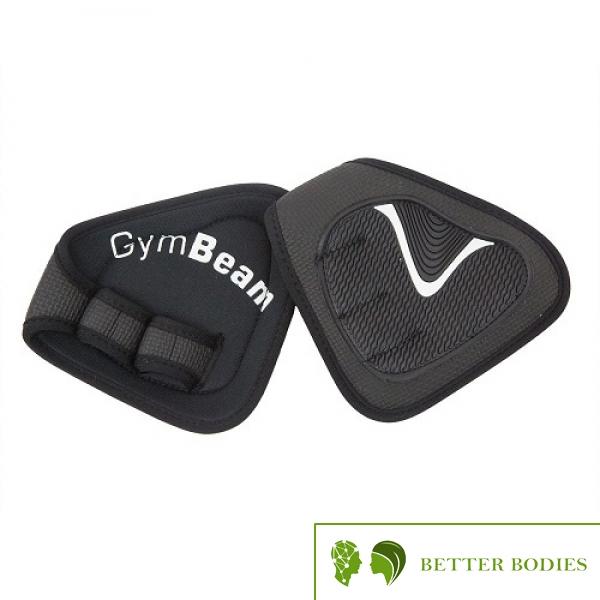 Gym Beam Gripper Pads