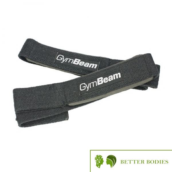 Gym Beam Lifting Straps- фитили