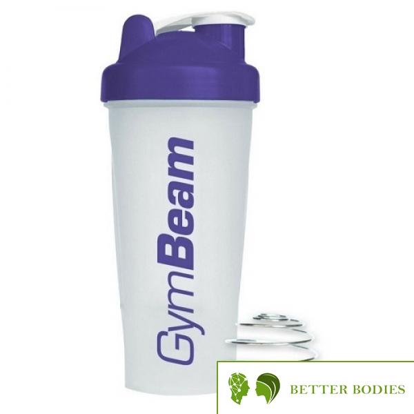 Gym Beam Shaker, 600 мл