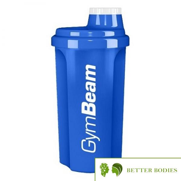 Gym Beam Shaker, 700 мл