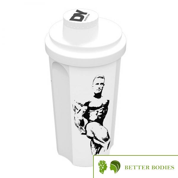 Dorian Yates Shaker - 750 ml